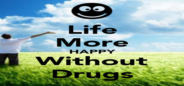 life-more-happy-without-drugs