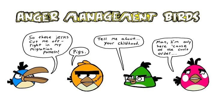 2012-07-09-Anger Management_Color_Small-051c9313