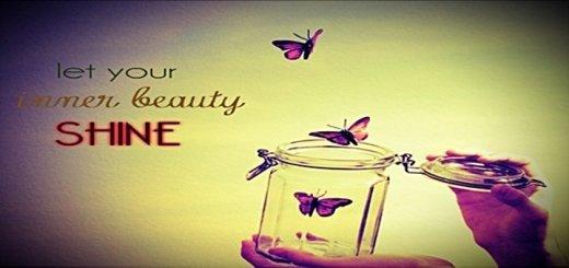 inner_beauty-11