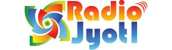 Radio Jyoti