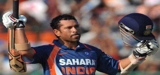 1258_Sachin Tendulkar brings up yet another hundred, 2nd ODI, Gwalior, February 24, 2010_620x360