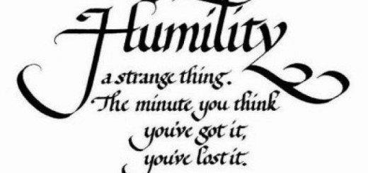 1318_humility_620x360