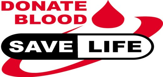 blooddonate