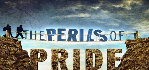 peril-of-pride-the_t_nv