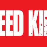 speed_kills[1] (2)