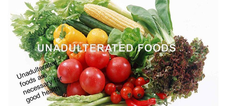 adulteration of food and pollution City air pollution at record  last updated: feb 16, 2016, 1:18 am (ist) food adulteration part-vi cooking oil adulterated cooking.