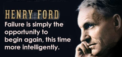 Pic-Story-Henry Ford