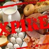 Pic-expiredfood