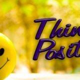 feel-positive-
